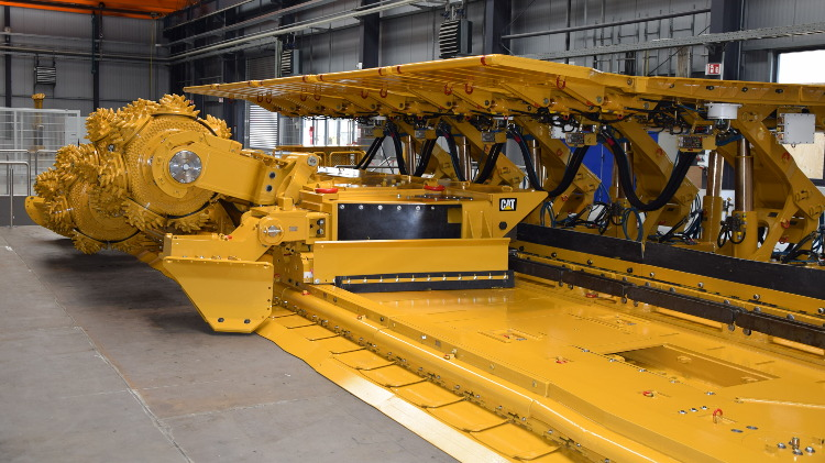 caterpillar-rock-straight-system